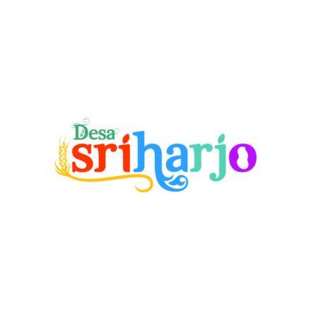 Desa Sriharjo